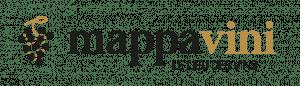 Mappavini | Le lieu des vins