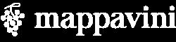 Mappavini.com
